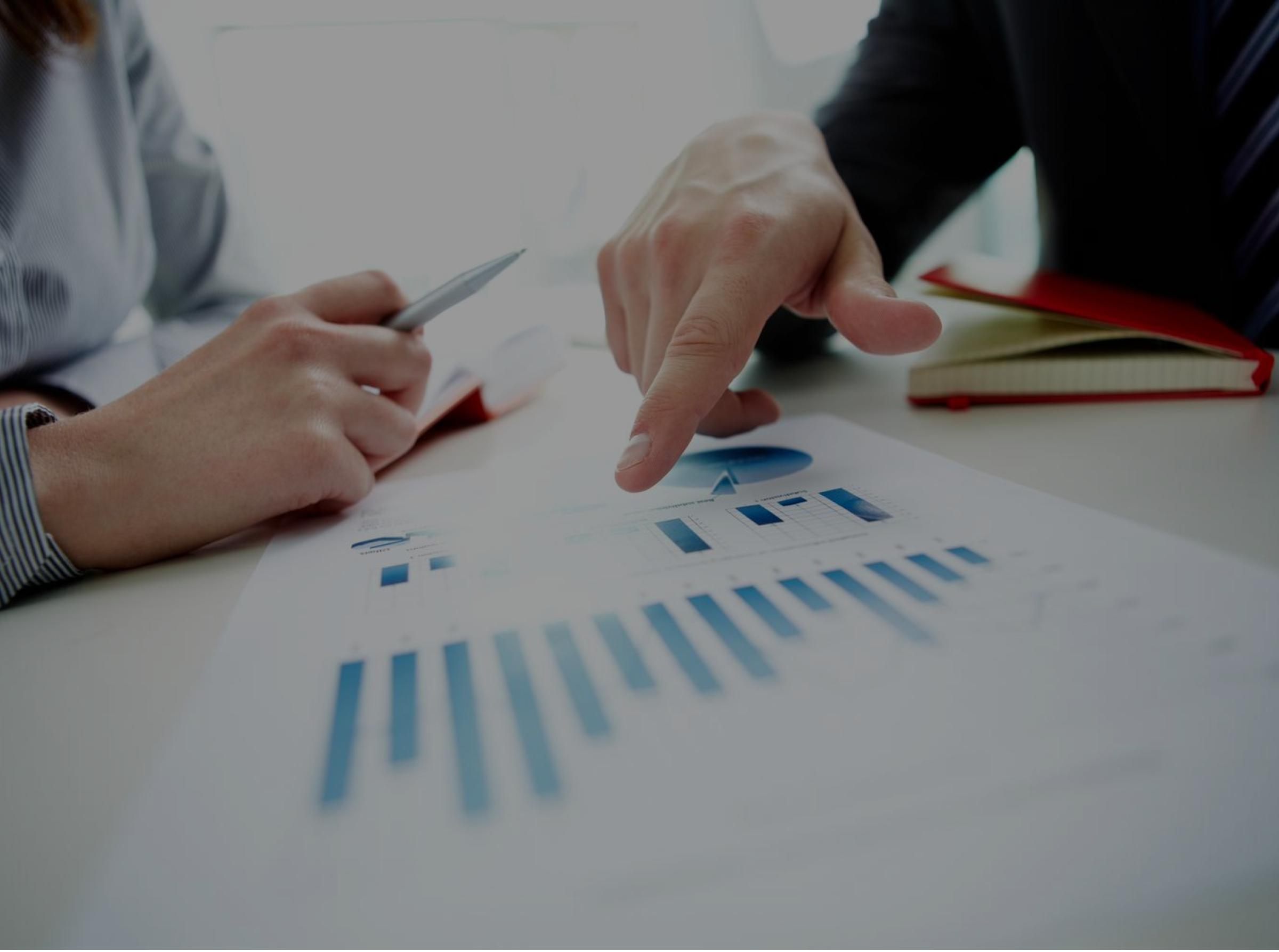 Διασφαλίζουμε την ομαλή επιχειρηματική ανάπτυξη σε ευρωπαϊκές χώρες.